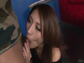 矢藤本挣硬他妈的从亚洲口