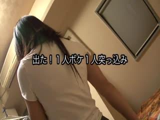 Ayaa 与力拓与角他妈的热日本
