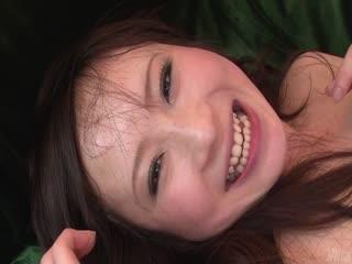 角质女友和 Tona 爱给亚洲打击工作之前她性交_2