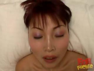 11 巨屌老外中国游 在酒店草了个十几个大陆苗条骚货 高清露脸全集13部