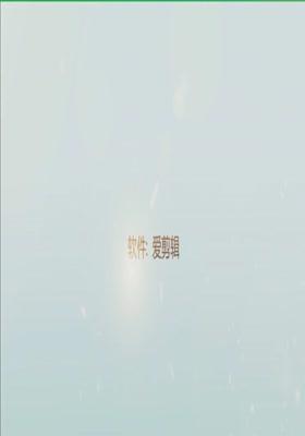 广东内裤哥珠海高级会所选秀双飞姐妹花高清无水印完整版