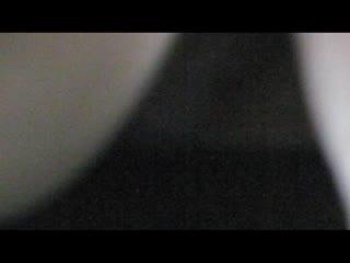 國模戴娜私拍視頻