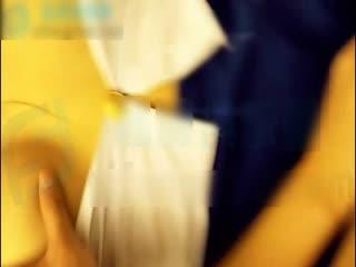 91-屁屁哥-E奶超风骚极品外围女空姐诱惑,肥臀大奶,还是无毛小BB,说:射嘴里,要好多人一起操她,小骚逼可以受得了,喜欢大鸡巴干!