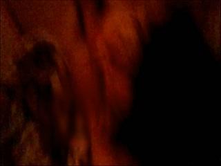 蜂腰美臀大眼美女国模海伦与摄影师性爱互动私拍流出 无套猛操内射 完美露脸 大尺度私拍1463P 高清1080P版