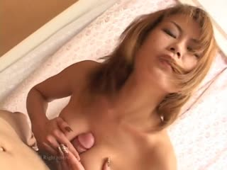 Tokyo Hot kb1514 東京熱 チーム木村番外編 — 前田琴乃