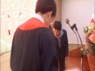 台湾新婚夫妻结婚典礼视频和洞房啪啪啪视频流出 新娘长相一般 贵在真实