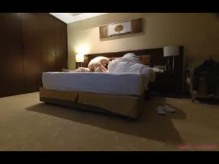 97极品大长腿熟女 床边咬蔗干到妹子气喘吁吁 1080P高清完整版