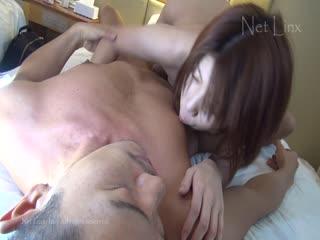 酒井 铃Rin Sakai