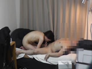 -侦探社最新流出全日航空空姐与公司高层性爱视频_1