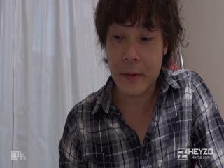 heyzo-AFTER 6 熟成的肉体~铃森汐那