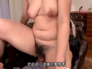 [中国語字幕]JKZK-033 親父の教え子 今井優華