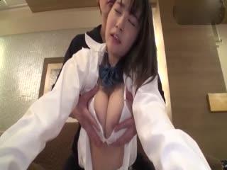 极品学生妹一摸就湿[中文字幕]