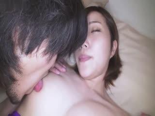 【日韩高清】淫妻,包覆新妻美乳的竞技泳装小林时子_122745907
