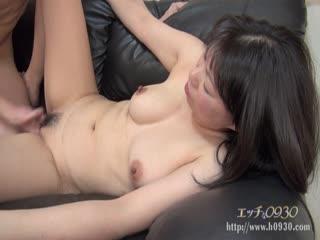 C0930-KI200107 人妻斬り 横井 茂子 42歳