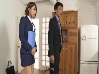 [中文字幕]ABPCN 僅限此片無套中出 26 春咲涼