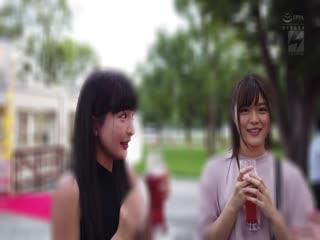 [中文字幕]NNPJCN 女大學生限定! 啤酒嘉年華搭訕2019!!: