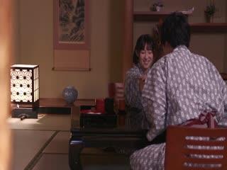 IKEP-003 [大人の東京NTR]婚約カップルの彼氏を視線で誘い濃厚ベロチューで堕とし寝取って強●中出しさせる略奪の美学 あべみかこ