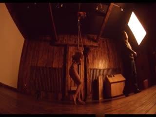 另类怪异摄影师绳师竹子作品全集好多美女嫩模大尺度出演