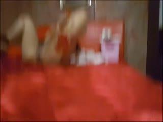 气质美乳学员援交被大屌哥激烈爆插