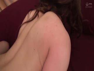 HUSR-200 国際セックスへの執念!奇跡的にSNSで知り合った神話級韓流娘と韓国で待ち合わせてオフパコ!韓国現地女子シアちゃん&ジンちゃんのセックスがスゴい…