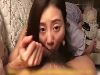 中国21岁香港模特气质女神性爱影片流出
