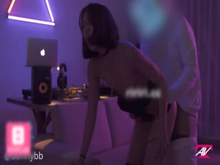 DJ湿乐园 专治性冷感