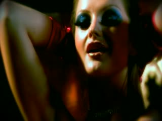 Jesse Jane - Teagan Erotique: