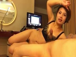 胖哥约炮浙江气质短发美少妇酒店开房草到她表情疼苦呻吟不断