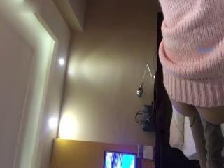 搭讪认识个开奔驰的气质富姐酒店开房约炮先用小舌头征服她的骚穴 720P高清