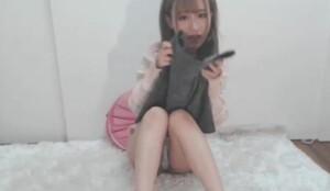 日本主播春麗035