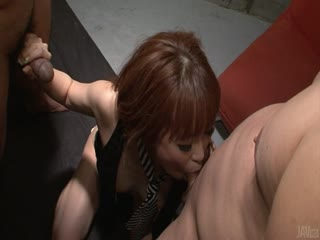 Misa Kikouden 热亚洲导细微...