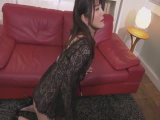 M痴女 佐佐木优奈