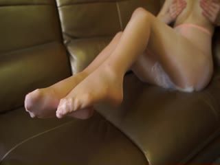 周妍希[土肥圆矮挫穷]土肥圆色丝袜写真视频