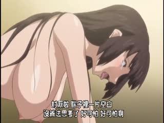 被寝取而堕落的女人们 女教师 黒濑胜子篇
