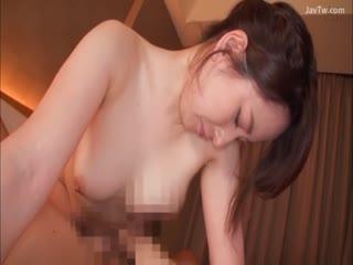 人妻偷吃心 水川楓