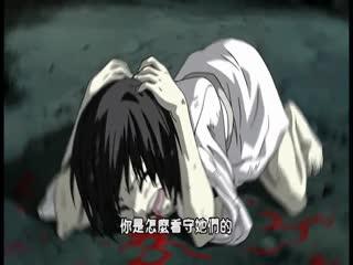 少女×少女×少女 THE ANIMATION 第一幕 「祭子」主演: 少女×少女×少女 THE ANIMATION 第一幕 「祭子」