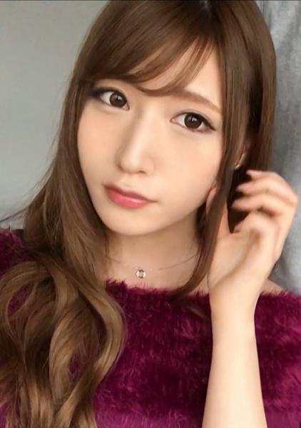 リン_22歳_化粧品メーカー事務 ドチャクソ美人!!!_かわい