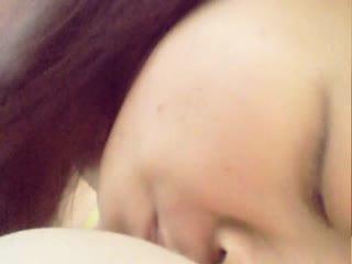 上海极品女神英语老师被大鸡巴后插式操爽后淫荡的说:好舒服老公,好喜欢你操我,啊啊啊!露脸国语对白!
