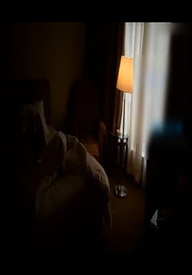 91国产经典视频回顾-魔鬼身材平面模特身材极好胸又大又挺屁股也很翘酒店激情大战两炮108P完整版...