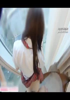 91天堂原创精品—素人约啪第14季:制服MM的正确打开方式(完整版)...