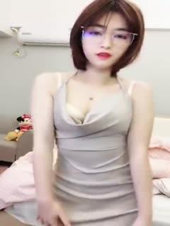 WeChat_20190120123641