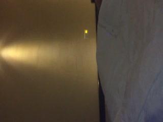 【网曝门事件】东方国际气质美女经理酒醉被上司带宾馆各种玩操自拍流出...