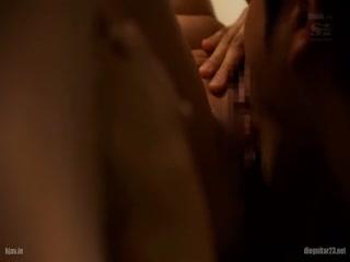 浴室让美乳妹帮我乳交射精[園田みおん]1_2