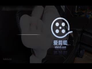 三寸蘿莉 90P5V 公交車黑絲超長篇(露臉篇) 周末停車場 黑白襪小惡魔 (1)...