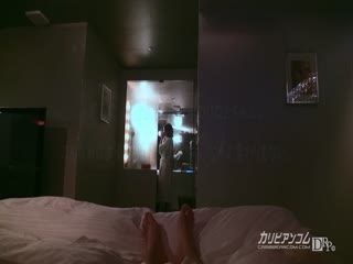 SEX by HAMAR  前编