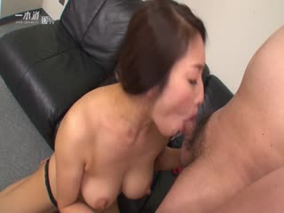 1pon-若妻の美しい美乳...