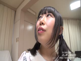 h4610_水沢あいり 木ノ花あみる 宫泽み