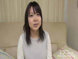 h4610-巨乳素人在女儿和房间~平茉