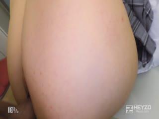 素人演员的私人录像摄影- 绫瀬ゆい