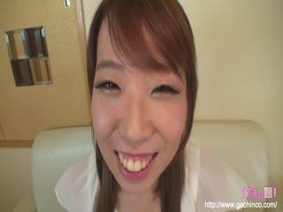 gachi868_hd